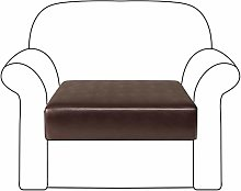 wide smile Sofa Cushion Cover High Stretch PU