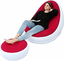 widely Air Lounger Inflatable Sofas Inflatable