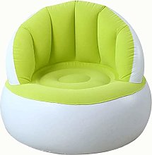 widely Air Sofa Inflatable Chair Inflatable Soft