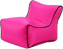 widely Air Sofa Inflatable Chair Outdoor Party