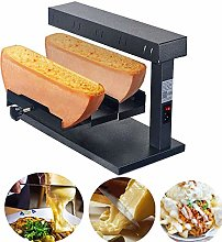 WIDIMS Commercial Cheese Melter Cheese heater