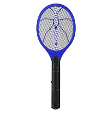 Wifehelper Electric Fly Mosquito Swatter Cordless