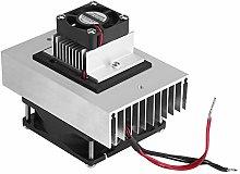 Wifehelper Refrigeration Cooling System, 1Pcs