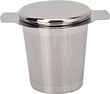 Wifehelper Tea Infuser Stainless Steel Tea