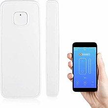 WiFi Smart Door Window Alarm Wireless Door
