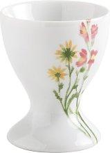 Wildblume Egg Cup Kahla