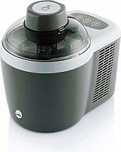 Wilfa ICMT-700SI Ice Cream Maker, Gray