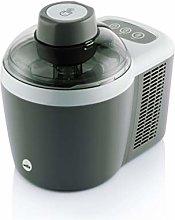 Wilfa ICMT-700SI Ice Cream Maker, Grey