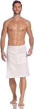 Will-L Sauna Towel Vossen