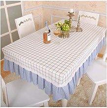 William 337 Tablecloth - Rectangular