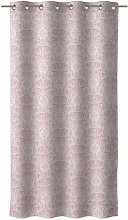 Williamsfield Eyelet Blackout Curtain ClassicLiving
