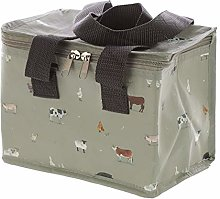 Willow Farm Lunch Box Cool Bag