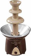 Wilton Chocolate Pro Fountain, Other,