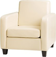 Windley Armchair Marlow Home Co. Upholstery