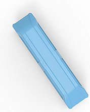 Window Cleaner -Double-Sided Window Glass Magnetic