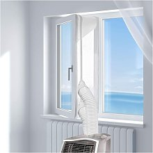Window Gasket Air Conditioning 400cm, Calfilling