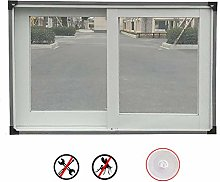 Window Screen Mosquito Net,Full Frame Anti