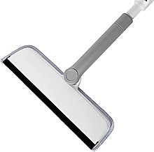 Window Squeegee Cleaner Professional Window