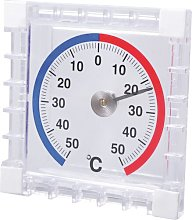 Window Thermometer Technoline