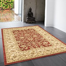 Windsor WIN02 Traditional Rugs by Asiatic
