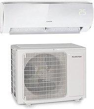 Windwaker Eco Split Air Conditioner 12,000 BTU /