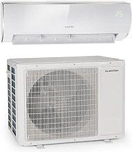 Windwaker Eco Split Air Conditioner 18,000 BTU /