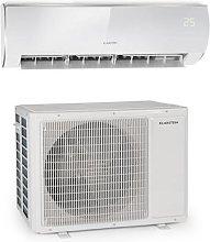 Windwaker Eco Split Air Conditioner 24,000 BTU / 7