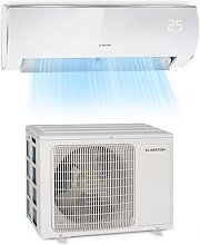 Windwaker Eco Split Air Conditioner 9,000 BTU /