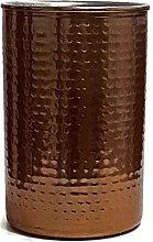 Wine Cooler, Champagne Chiller for Single Bottle -