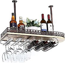 Wine Display Rack,Red Wine Rack Bar Wine Rack Wine