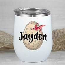 Wine Tumbler Personalized Kids Party Favors,
