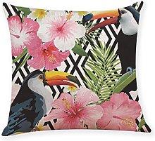 Winkey 45 * 45CM Pillow Case,Home Decor Cushion