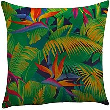 Winkey Pillow Case, Summer Style Pillowcase Cotton