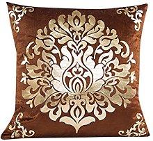 Winkey Square Pillowcase, 45cm*45cm Pillow Case
