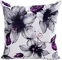 Winkey Square Throw Pillow Case, Newest Design
