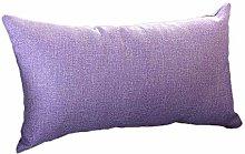 Winkey Throw Pillow Case, Rectangle Cushion Cover