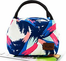 Winmax Cooler Bag Lunch Bag Waterproof Lunch Box
