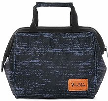 Winmax Insulated Cool Tote Bag Lunch Cooler Bag