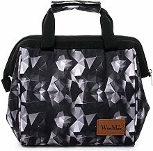Winmax Insulated Lunch Box Bag for Kids Adults