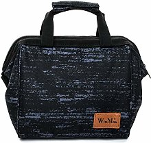 Winmax Lunch Bag Cooler Bag Insulated Lunch Box