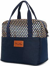 winmax Lunch Bag Cooler Bag Stylish Lunch Box for