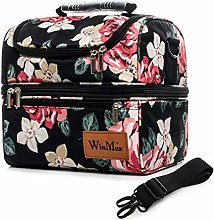 Winmax Lunch Bag, Insulated Lunch Box Large (12L)