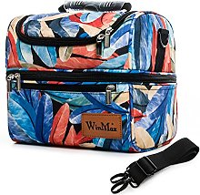 Winmax Lunch Bag Large Insulated Cooler Bag Adults
