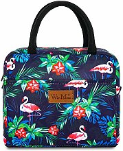 winmax Lunch Box Bags Food Storage Cooler Bags