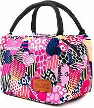 Winmax Lunch Cooler Bag, Insulated Lunch Box Bags,