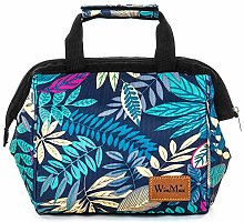 Winmax Lunch Cooler Bag, Picnic Cool Bag, Lunch