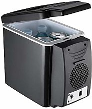 winnerruby Auto Hot Cold Portable Electric Cool