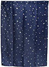 WINOMO Blackout Window Curtain Drape for Bedroom