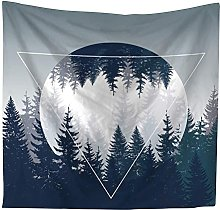 winomo Tapestry of the wall bedroom home decor