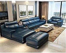 Winpavo Sofas & Couches Sofa Corner Sofa Set